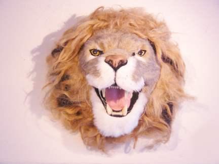 [Image: LionHead.JPG]