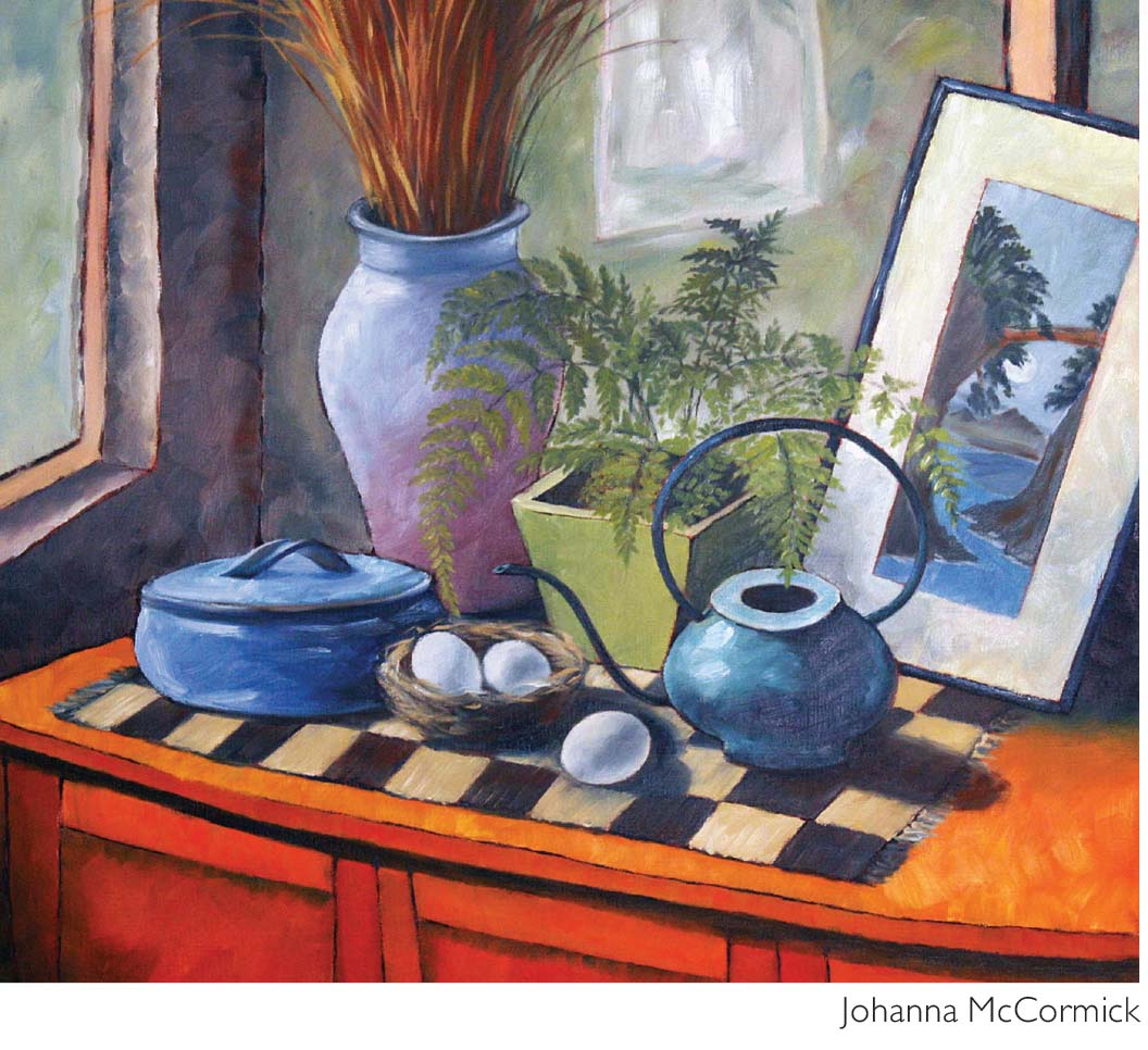 Painting_JohannaMcCormick_spring2015