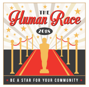 Support SCMAC in the Human Race!