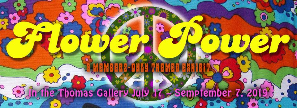 FlowerPowerWebHeaderOPEN