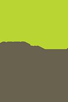 Arts Council Santa Cruz County logo