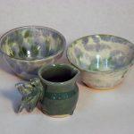 SunnyHaughey-ceramics